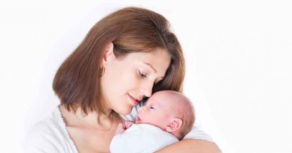 sapka noworodka, przeziębienie noworodka, infekcja noworodka, choroby noworodka, katar bnoworodka