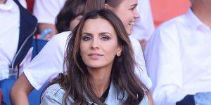 Sara Boruc nie bierze 500 plus
