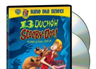 Scooby-Doo-13-Duchow_DVD-3d.jpg