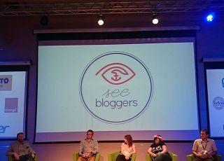 See bloggers, konferencja
