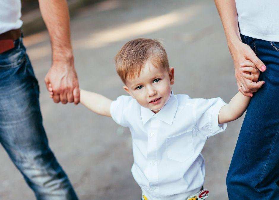 Sejm nie wybrał Rzecznika Praw Dziecka