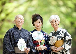 Sekret Japończyków