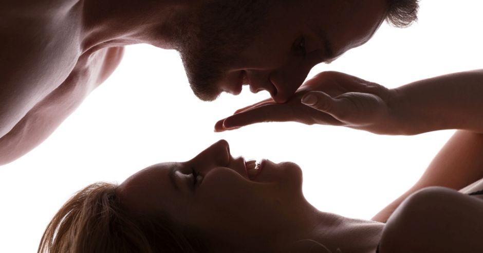 zobacz moją orgię seksualną
