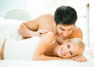 seks, kobieta, mężczyzna