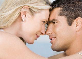 seks w ciąży, czy można się kochać w ciąży
