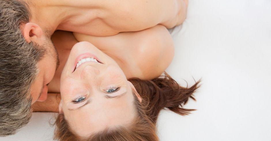 25 dziwnych zdjęć z serwisów randkowych