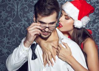 Seks w święta