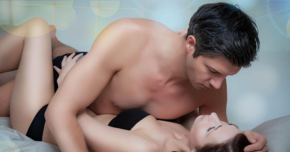 Sara sójka mamuśki seks