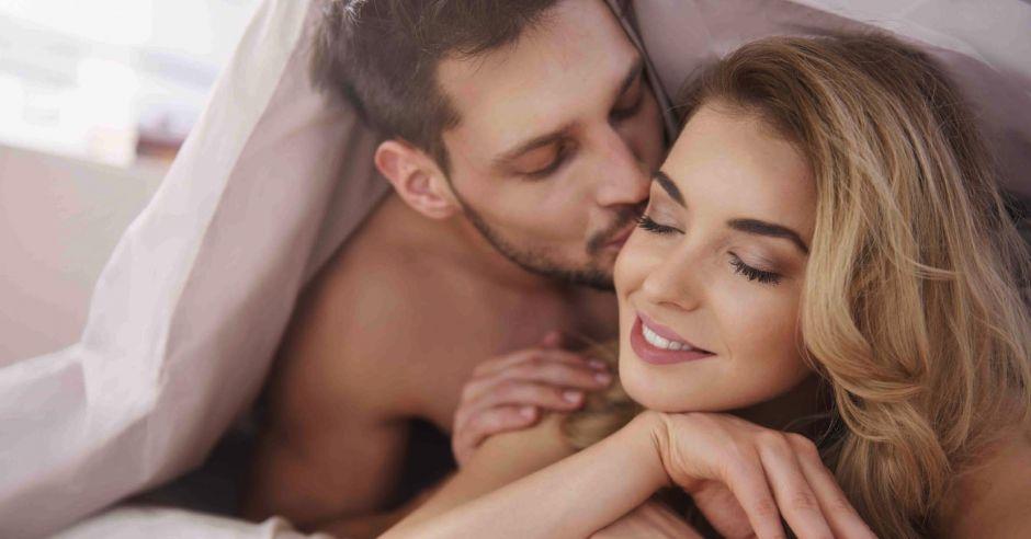 Jak szybko dojść do orgazmu samej
