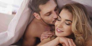 seks, współżycie, orgazm, orgazm kobiety, orgazm kobiety