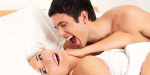seks, współżycie, poczęcie dziecka, zapłodnienie, owulacja