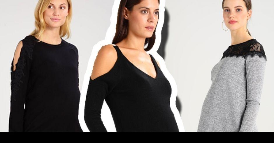 seksowne sweterki ciążowe.jpg