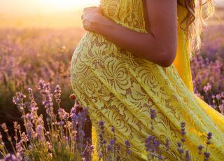 Sennik: co oznacza sen o ciąży?