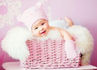 Jak utrwalić pierwsze chwile z noworodkiem