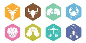 Skowronek czy sowa? Znak zodiaku podpowie ci, jakim typem jest twoje dziecko