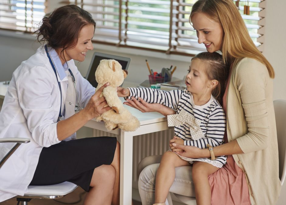 skutki koronawirusa u dzieci pionierskie badania