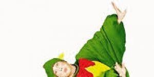 smok wawelski, teatr dla dzieci