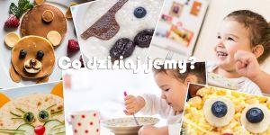 sniadania-i-kolacje-dla-dzieci-16-pomyslow