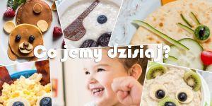 sniadania-i-kolacje-dla-dzieci-zabawne-pomysly