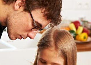 śniadanie daje moc, śniadanie dla dziecka, przepisy na śniadanie