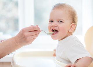 Śniadanie dla rocznego dziecka: 26 pomysłów (także na zdrowe śniadanie bez mleka)