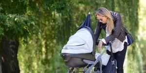 Socha, spacer Sochy, chicco, wózek dla dziecka, wózek Sochy