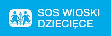 1 procent podatku 2020 - lista organizacji SOSO Wioski Dziecięce