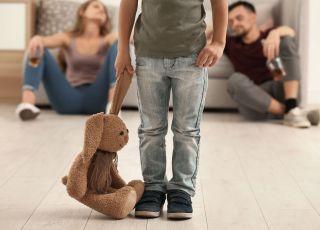 SOS Wioski Dziecięce pomagają rodzinom z problemami