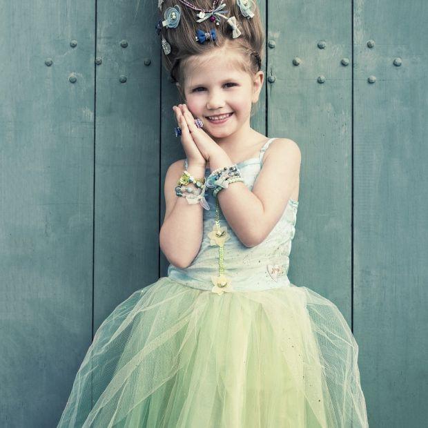 souza-girls-fairy-dress-up-costume50euro-children-com.jpg