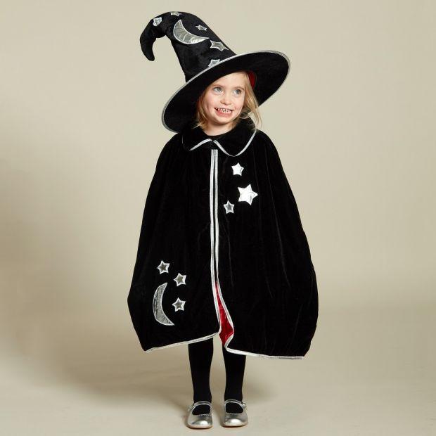 souza-wizard-or-witch-dressing-up-costume-children-salon-com_46-25-euro.jpg