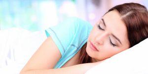 krawienie po porodzie, połóg, zdrowie kobiety