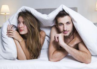 Spirala domaciczna - antykoncepcja nie dla wszystkich