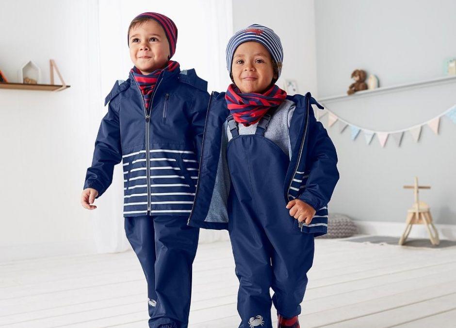 spodnie-przeciwdeszczowe-granatowe dla przedszkolaka tchibo.pl.jpg