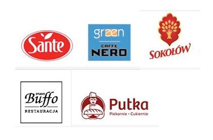 sponsorzy sztabu edipresse 2020