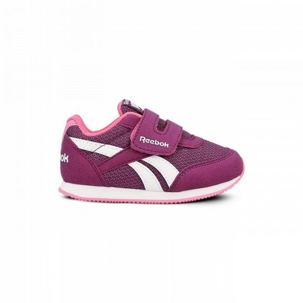 sportowe buty dla dziecka reebok-royal-cljog 2rs 84.99zł z 129.99zł butysportowe.pl.jpg