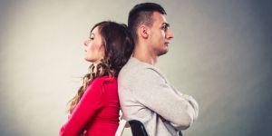 sposób na kłótnię małżeńską