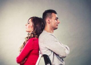 jak przestać się kłócić