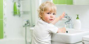 Sposoby leczenia owsików u dzieci