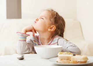 Co zrobić, by niejadek zjadł (nie tylko) obiadek? Wypróbuj te sposoby! [WIDEO]