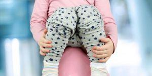 sposoby na zaparcia u dzieci