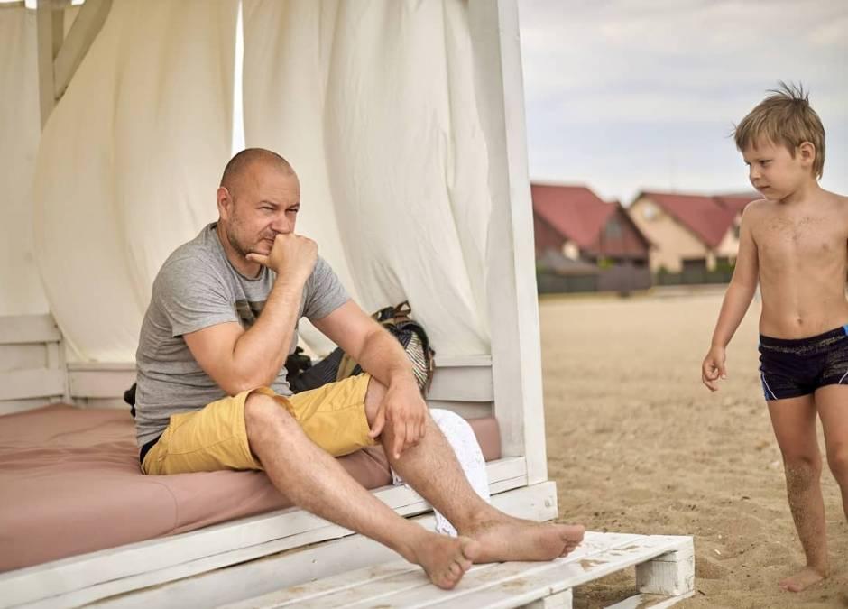 sprzedawnie bonów wakacyjnych w internecie