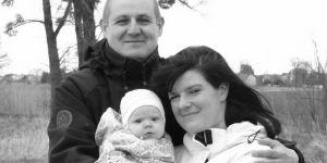 starania o dziecko, Anna Bodziak, prawdziwe historie
