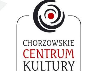 starochorzowski dom kultury