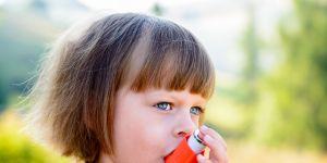sterydy wziewne dla dziecka