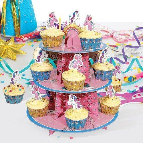 stojak-na-muffiny-i-babeczki-my-little-pony-prezenty-pl 32.90zł.jpg