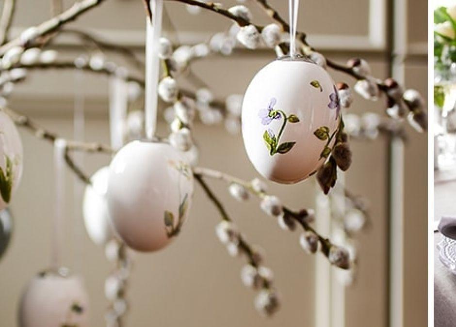 stol-na-wielkanoc-elegancki-dekoracje-wielkanocne-ozdoby-almidecor-com.jpg
