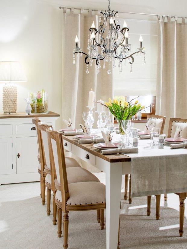 stol-na-wielkanoc-len-i-elegancja-dekoria-pl.jpg