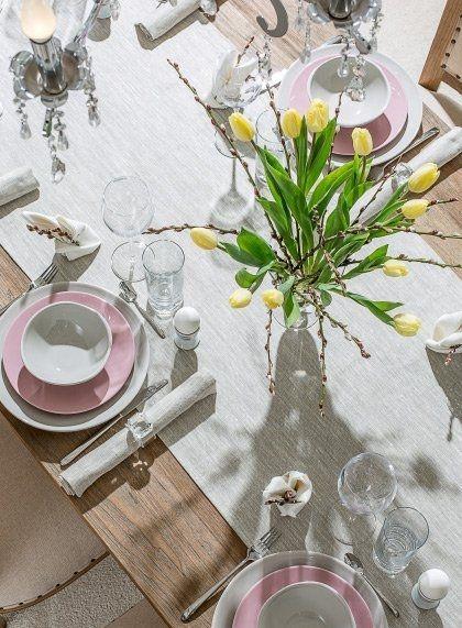 stol-na-wielkanoc-len-i-elegancja-plus-roz-dekoria-pl.jpg