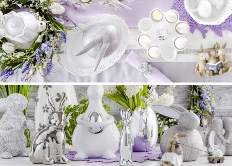 stol-na-wielkanoc-z-zajaczkami-fiolet-home-you-com.jpg