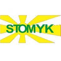 Stomyk